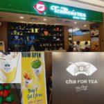 ten rens tea
