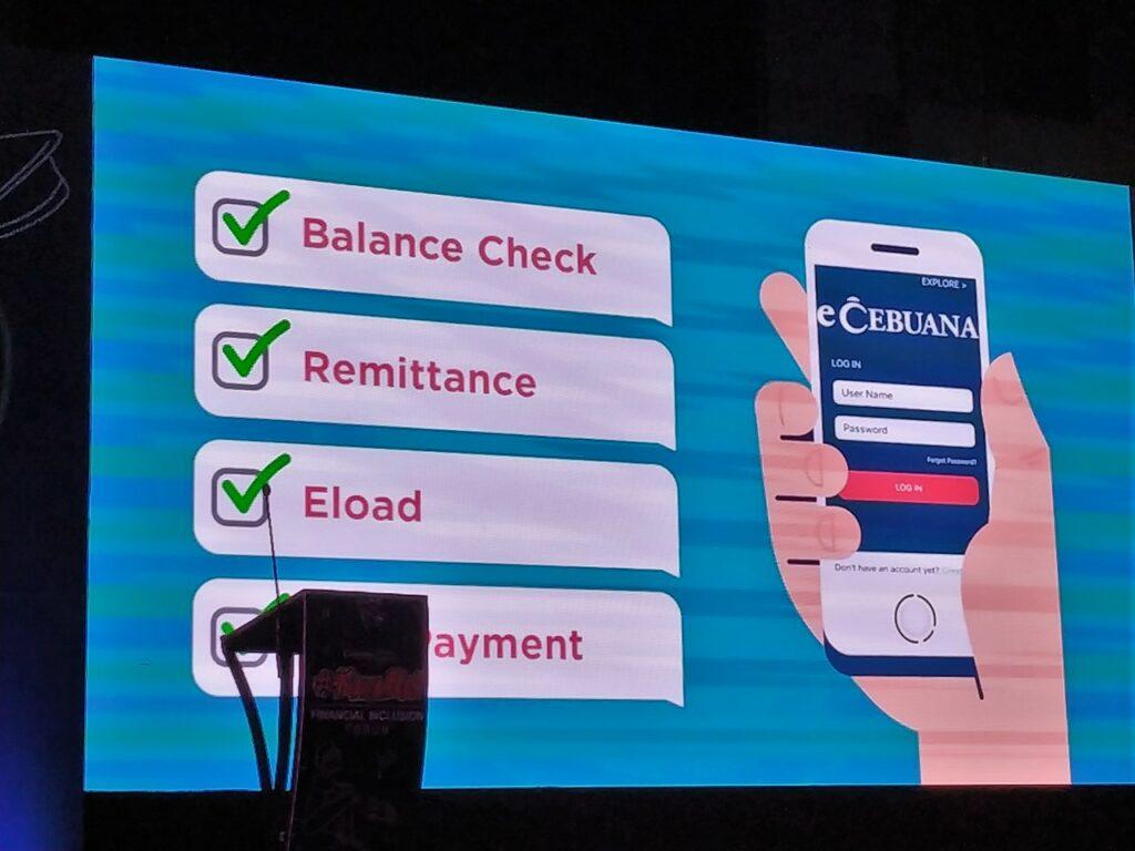 cebuana app